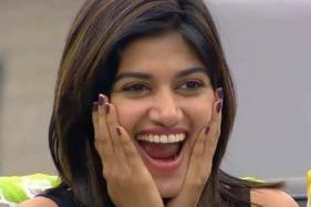 Bigg Boss Tamil: Oviya Summoned Over Allegations of Suicide Attempt on Show