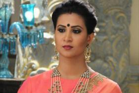 Parineeta Replaced By Dolly Sohi in Meri Durga