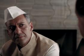 Unfortunate Partition: 1947 Has Been Banned In Pakistan, Says Gurinder Chadha