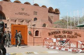 PCB Questions India's Proposed New FTP Structure