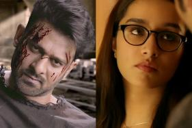 Saaho: Prabhas Begins Shooting For The Film; Joins The Cast On Set