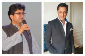 Prasoon Joshi's Appointment as CBFC Chief Is a Good Sign: Madhur Bhandarkar