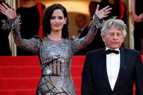 Oscar Winner Director Polanski Faces New Accusation Of Sexual Assault