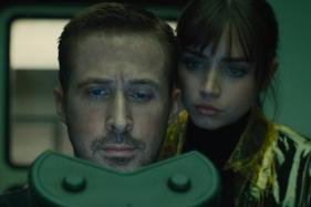 Blade Runner 2049 Not a Hero's Journey In Any Way: Ryan Gosling