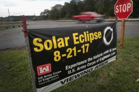 First Total Solar Eclipse in 99 Years to Sweep US: Key Facts