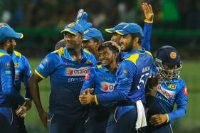 Sri Lanka vs India: Hosts Announce Squad for One-off T20 Against Visitors