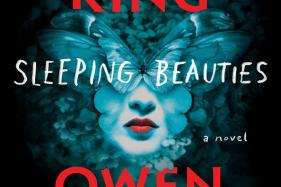 Check Out September's List of Thrillers, Fantasy and Sci-fi Book Releases