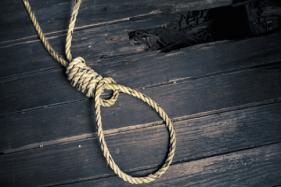 25-Year-Old IIM-Lucknow Student Ends Life By Hanging Self