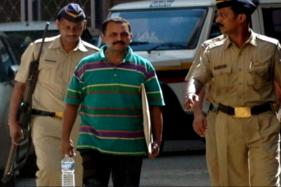 The Crux: Lt Colonel Purohit gets Bail in Malegaon Blast Case, What Next?
