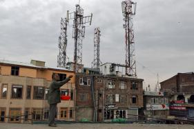 Testing Must for Telecom Equipment From October 2018: DoT