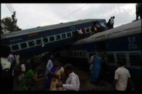 5 Years on, Kakodkar Committee's Rail Safety Recommendations Gather Dust