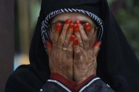 Unconstitutional: Supreme Court Strikes Down Triple Talaq by 3:2 Majority