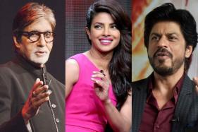 SRK to Priyanka Chopra: Bollywood Celebrities Wish Happy Independence Day on Twitter