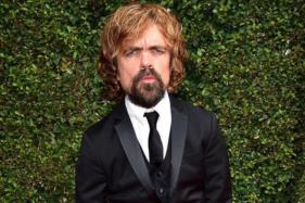 Peter Dinklage Dissuades Game of Thrones Fans From Buying Huskies