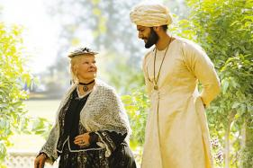 Ali Fazal Elated with Victoria And Abdul's Response in UK