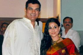 Festivals Allow Us To Keep Commercial Hat Aside: Siddharth Roy Kapur