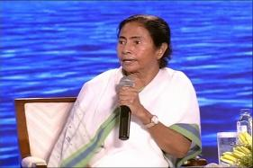 Viewpoint: Decoding Mamata's Brand Of Politics