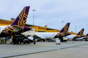 Vistara Offers Low Fares Starting at Rs 1,149