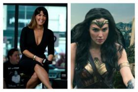 Patty Jenkins in Final Talks to Direct Wonder Woman 2