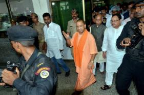 Gorakhpur Hospital Tragedy: Yogi Vows Stringent Action, Oppn Wants Him Axed