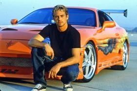 Happy Birthday Paul Walker: 5 Legends He Drove in Fast & Furious Movies