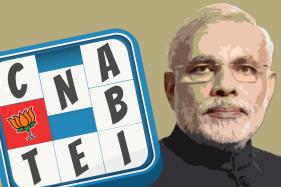 Cabinet Reshuffle LIVE: Sources Say 9 New Faces in Team Modi, 4 are Ex-bureaucrats