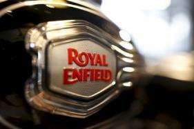 Royal Enfield Manufacturer Eicher Motors to Make $1.8-$2 Billion Binding Takover Bid For Ducati