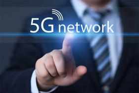 5G Acceptance Increasing Quickly Across Top Tech Firms
