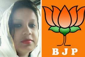 Assam BJP Suspends Benazir Arfan for Attending Meet Organised for Rohingyas