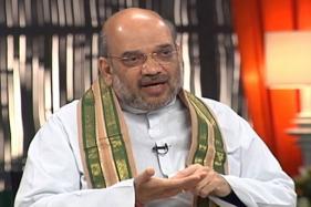 Narendra Modi Achieving India's Economic Integration, Says Amit Shah