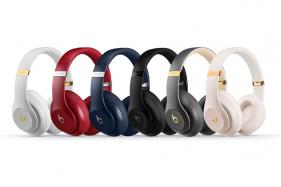 Beats by Dre Launches 'Studio3' Wireless Headphones With Noise-Cancellation For Rs 25,900