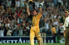 Michael Bevan Wants to be Australia's ODI Batting Coach
