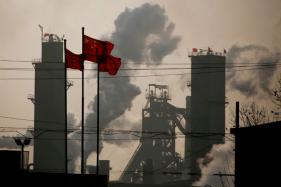 Anti-dumping Duty Imposed on Certain Chinese Steel Products