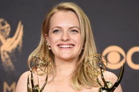Ritesh Batra To Direct Elisabeth Moss In New Kennedy Sister Biopic
