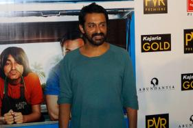 Actors, Directors Must Have Naked Relationship: Raja Krishna Menon