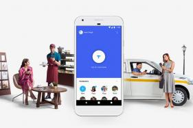 Google Tez Brings Free Bill Payments For Private, Public Utility Service Providers Across India
