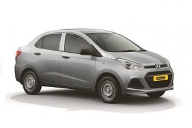 Hyundai India Introduces Factory Fitted CNG in Xcent Prime