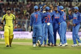India vs Australia, 4th ODI: Warner Remains Australia's Most Dangerous Player, Says Chahal