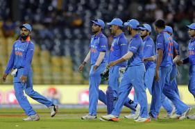 Virat Kohli Challenges Indian Team to Replicate Home Form Abroad