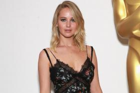 Jennifer Lawrence Opens Up About 'Humiliating' Experience In Hollywood