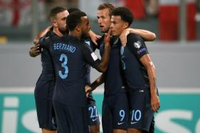FIFA World Cup Qualifiers: Hummels Scores Late Winner; Kane Scores Brace to Lift England
