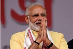 Cabinet Reshuffle: PM Modi May Pick Four Retired Babus With 4P Formula