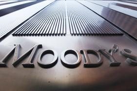 Corporates May See 6% Pre-tax Profit Growth Next Year: Moody's