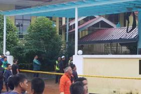 25 Charred to Death at Religious School in Malaysia's 'Worst Fire in 20 Years'
