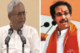 Cabinet Reshuffle 2017: No JD(U), Sena Names in List of New Cabinet Ministers