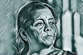 Narendra Modi Cabinet Reshuffle 2017: Nirmala Gets Defence, Piyush Railways
