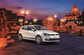 Volkswagen Welcomes The Festive Season With Volksfest 2017