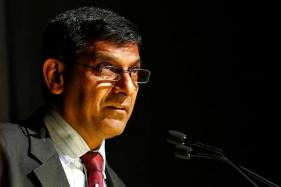 Raghuram Rajan Against Reservations in Jobs, Says it Can Damage Fabric of The Country