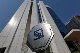 SEBI May Reduce Listing Time to Four Days, Says Ajay Tyagi