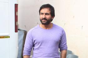Release Dates Can Change Depending on Films: Saif Ali Khan